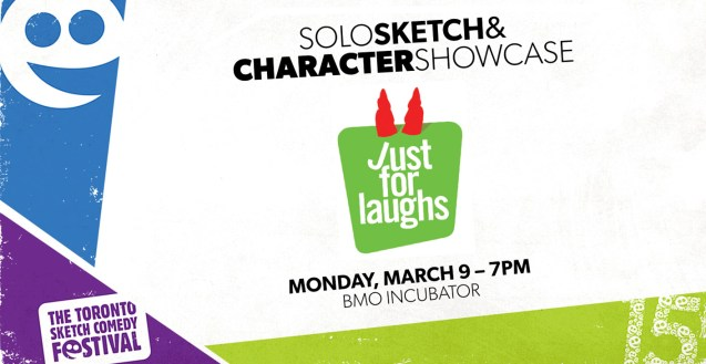 marquee-jfl-showcase